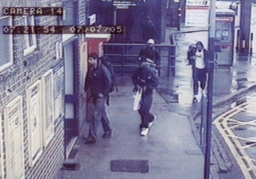 7/7 London Bombings: From Luton train to Queen statement – timeline of the horrors that rocked Britain