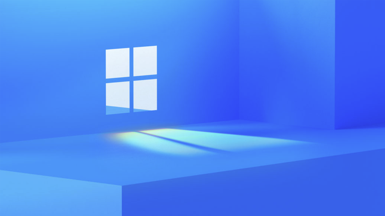 Why I'm Not Excited About Windows 11