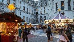 Discover christmas market