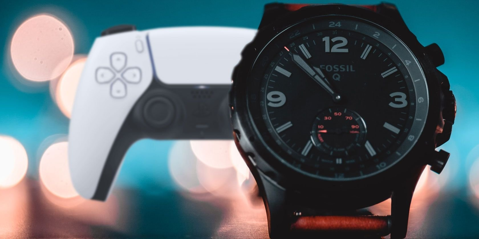 8 Things to Do While You're Waiting to Buy a PS5