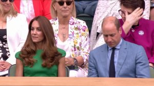 Kate Middleton Has a New Patronage With Prince Harry No Longer a Working Royal