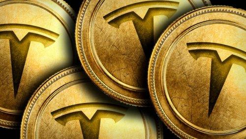 Bitcoin, Boeing, Amazon, Powell's Wish? – On TheStreet Thursday