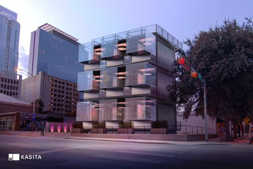Meet Kasita: The Micro-Housing Start-Up That's About To Revolutionize Real Estate