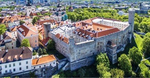 Guide To Estonia Crypto, UK E-Money, And Puerto Rico Banking License
