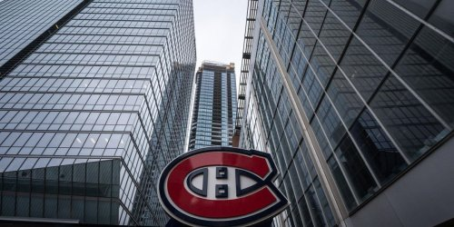 Montreal's Bell Centre Is Hiring For 100 Roles & Holding A Massive Job Fair