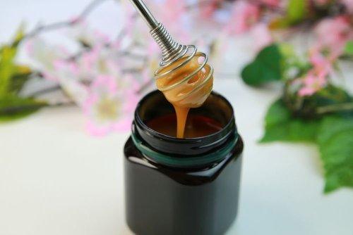 Reasons You Should Be Trying Manuka Honey