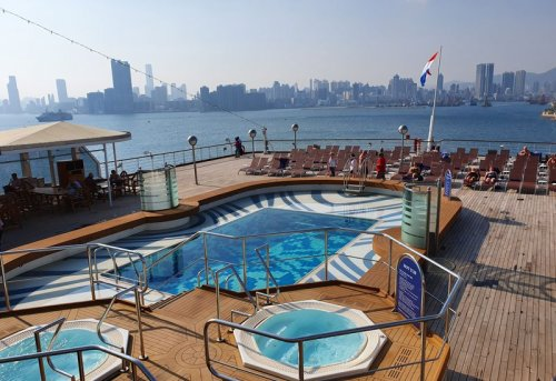 How to Plan Your Return to Cruising