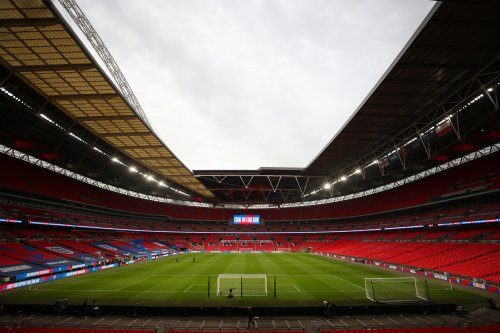 NFL: England's FA in talks with Jaguars over Wembley games