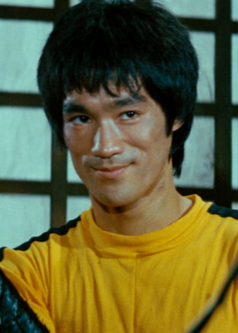 Fans Still Can't Believe Bruce Lee Got Rejected For This Iconic Role
