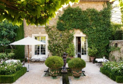 4 Stories that Exemplify Craft and Luxury in Italy: