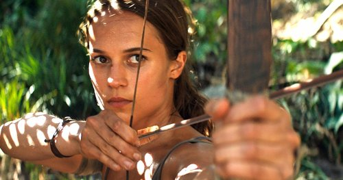 Tomb Raider 2: Everything We Know About the Upcoming Sequel
