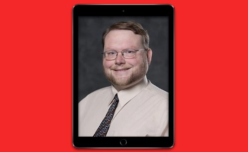 Flipboard EDU Podcast Episode 45: Thinking About Teaching with Casey Jakubowski