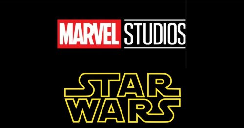 Marvel rejected this massive Star Wars crossover for its latest show