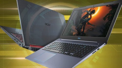 Want a Cheap Gaming Laptop? Here Are 11 Top-Rated Options