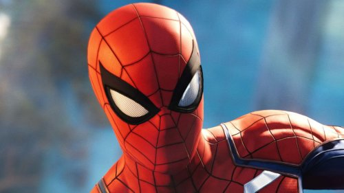 The 10 Best And 10 Worst Spider-Man Games Of All Time