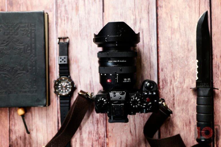 Mirrorless Cameras That Deserve More Attention