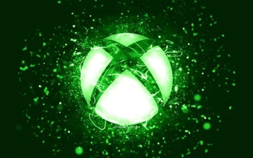 What's New on Xbox: September 20th to 24th, 2021