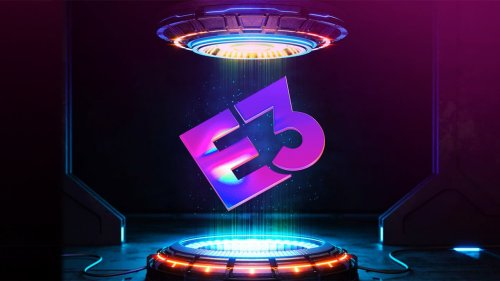 What to Expect at the All-Digital E3 2021: News From Microsoft, Nintendo, Sony, and More