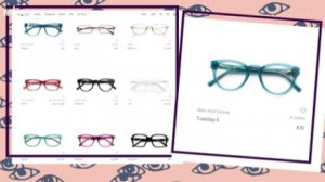 How You Can Find Fashionable Glasses For Less Than $100