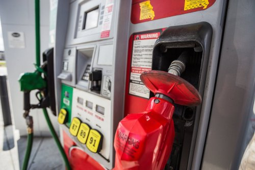 Gas shortages and price spikes; what it means to your summer trips