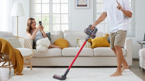 10 Must have smart vacuums for your home