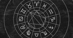 Discover july horoscope