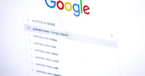 Google Showcases the Future of AI at I/O 2021