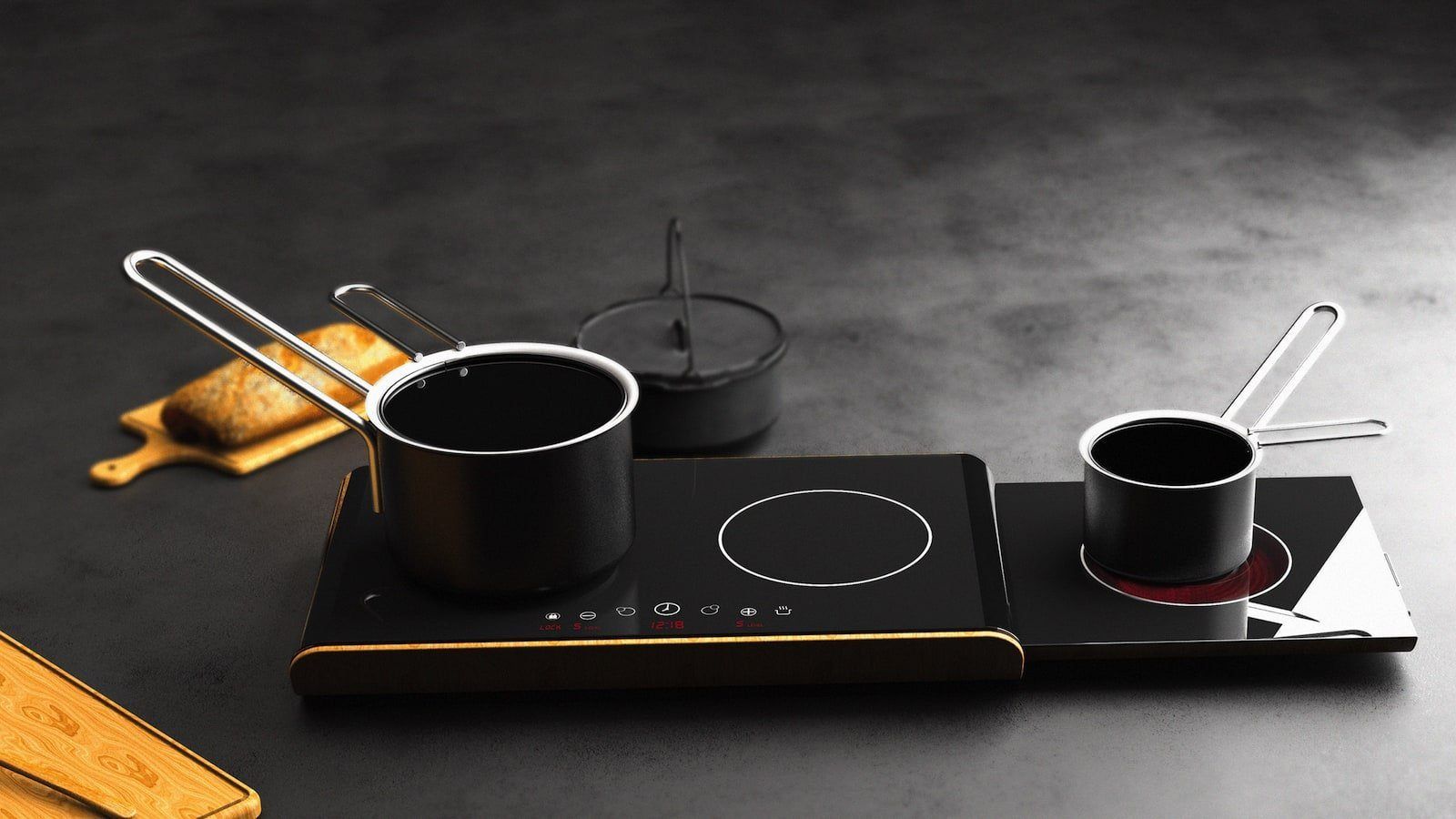 Coolest kitchen gadgets you'd want to have now