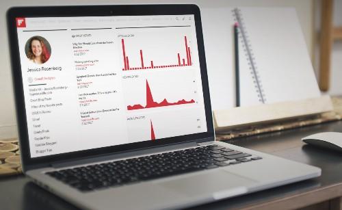 Flipboard-аналитика сделает ваши журналы лучше - Flipboard