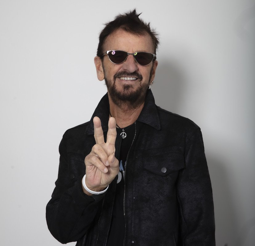 Ringo Starr finally revealed his favorite Beatles song