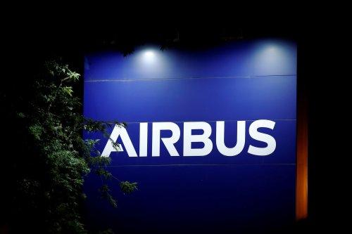Airbus et Dassault ont fait une offre aux Etats sur le SCAF
