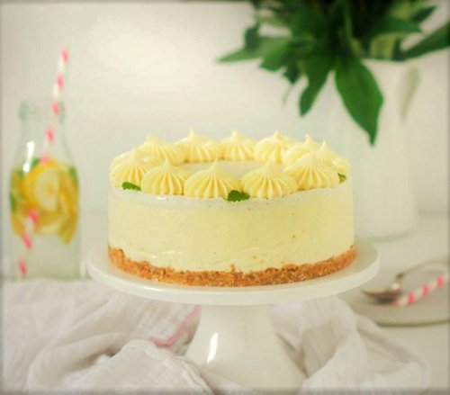 Deliciously Amazing Pina Colada Dessert Recipes To Try