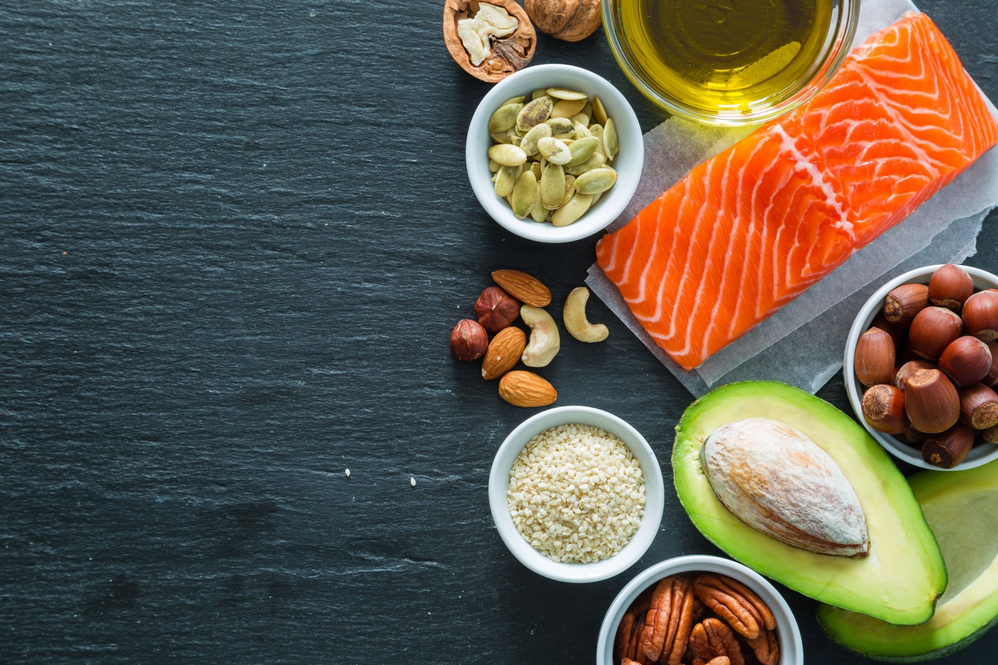 Body Type Diet 101: The Ultimate Guide