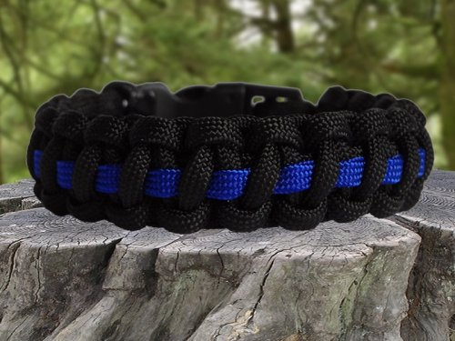 10 Ways a Survival Bracelet Can Save Your Life — Plus Other Survival Tools