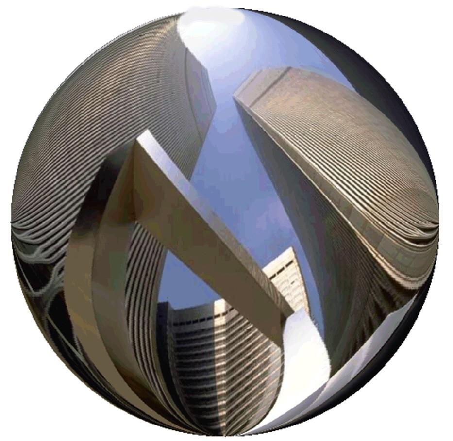 Circular Economy - cover