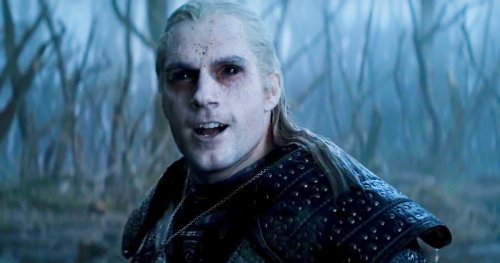 Toss a Coin to Netflix... The Witcher Season 2 is Coming