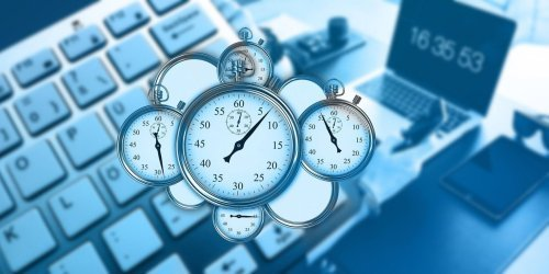 Schedule Your PC to Automatically Wake Each Day!