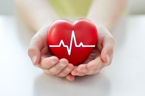 Most Common Symptoms of Atrial Fibrillation (AFib) — Plus Other AFib Facts