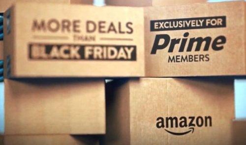 Early Prime Day Deals to Shop + How to Prep Your Prime Day Strategy