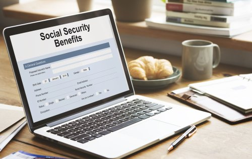 The Ultimate Guide To Calculating Social Security Benefits