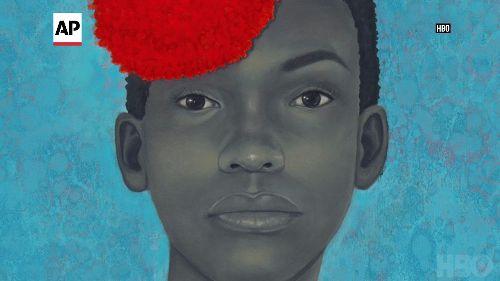 'Black Art: In the Absence of Light' illuminates Black art history