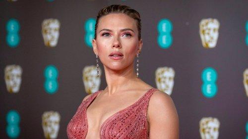 Merits of Scarlett Johansson 'Black Widow' Lawsuit vs. Disney