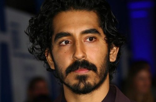 This Disastrous Role Is Why Dev Patel Doesn't Do Blockbusters
