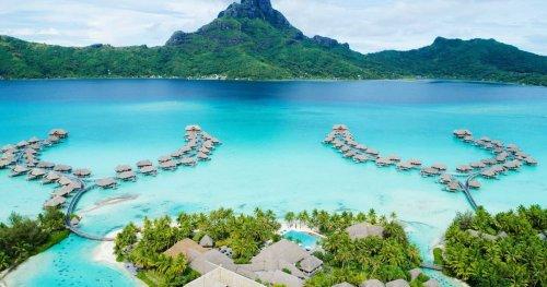 American Samoan Islands Vs. Caribbean Virgin Islands: Which Should You Visit?