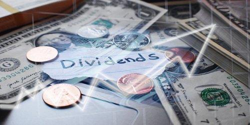Dividend Dive