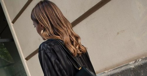 51 looks that prove balayage is still the chicest hair trend out there