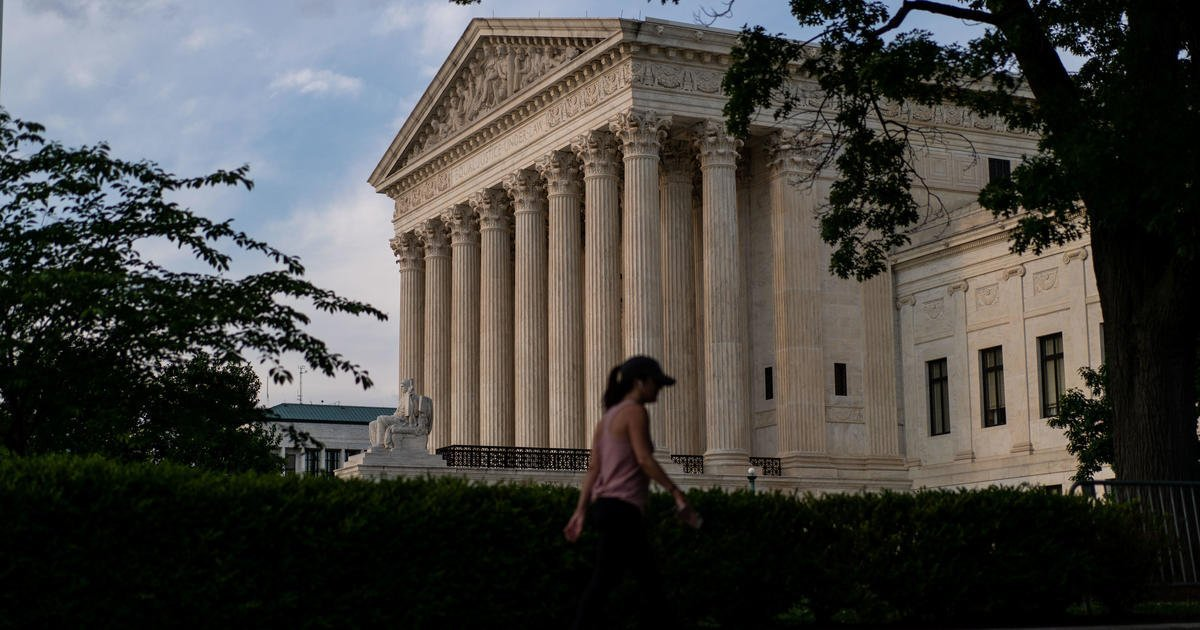 What are the potential Supreme Court reforms Biden's commission may consider?