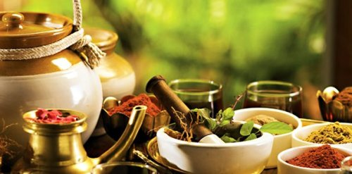 Ayurveda Guide for Beginners