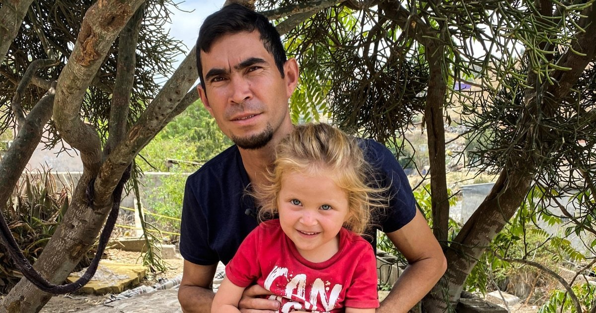 The kidnapping and extortion of Central American migrants