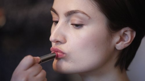 Makeup Brands That Aren't Worth The Money